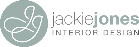 Jackie Jones - Interior Design